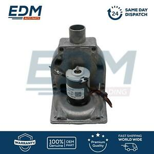 Eberspacher-Espar-Hydronic-2-Soffiatore-Motore-D5S-12V-252526991500