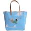 Perry El Ornitorrinco Broche de imán Bolso para mensajeros Bolso para Shopper p35 w2099