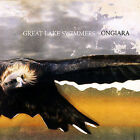 Ongiara by Great Lake Swimmers (CD, May-2007, Sony Music Distribution (USA))