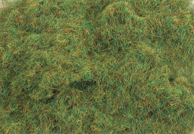 PECO Scene PSG-602 Static Grass - 6mm Summer Grass 20G MODELRRSUPPLY $5 offer
