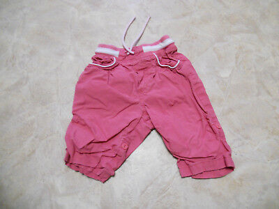 #super Schöne Babyhose Hose In Gr 62 Cm Und Viele Andere Auktionen Einfach Zu Reparieren