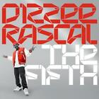 The Fifth von Dizzee Rascal (2013)