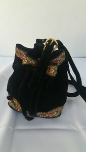 Paris Leggero Emanuel Borsa Woman In Bag Donna Vellutino Ungaro 6gqgzY5
