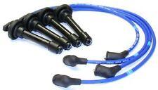 NGK 9259 Spark Plug Wire Set Fits 90-90 Acura Integra, 99-01 Honda CRV 1.8L DOHC