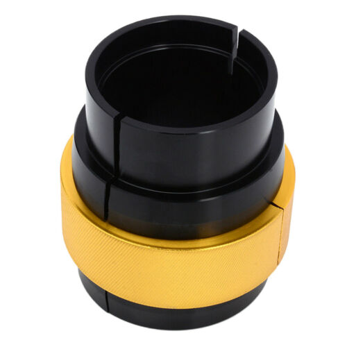 Universal  Fork Seal Driver Tool 43mm  Fork Seal Driver 42mm