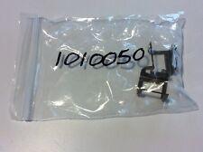 ARISTON MICROGENUS 1010050 clip (vedere CALDAIA elenco sotto) il prezzo è per 2.