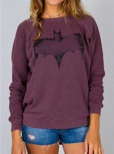 Batman-Fleece-by-Junkfood
