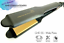 GHD-Hair-Straighteners-Various-GHDs-amp-Limited-Edition-6-Month-Warranty thumbnail 6