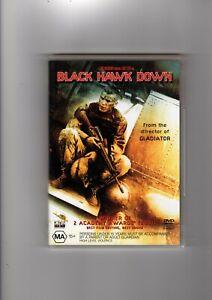 Black-Hawk-Down-DVD-2005