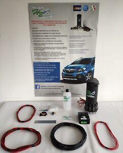 New-Compact-Hydrogen-System-X16-Fino-a-6000cc
