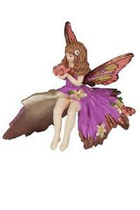 Fantasy Based Pretend Play Is >> Papo Elf Child Toy Figure Figurine Pretend Fantasy Play 38812 New