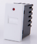 Sockets-Light-Switch-Wall-Switch-AC-Switch-Glass-Frame-lux4099-White thumbnail 18