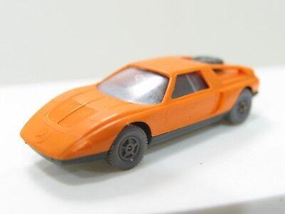 Modellbau Auto- & Verkehrsmodelle FäHig Pkw SchnÄppchen Ansehen! nz1729