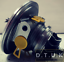 AUDI S3 TT 1.8 SEAT CUPRA R APY AMK BAM BFV TURBOCHARGER CORE CARTRIDGE K04