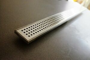Full-Stainless-Steel-Linear-Shower-Grate-Drain-Waste-available-various-sizes-PO