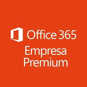 Microsoft-Office-365-Empresa-Premium-1-ano-Espanol-5x-PC-MAC