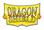 Matte-Ruby-100-ct-Dragon-Shield-Sleeves-Standard-Size-SHIPS-FREE-10-OFF-2 thumbnail 2