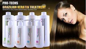 PROTECHS-BRAZILIAN-KERATIN-TREATMENT-For-All-type-of-hair-CLARIFYING-3-oz