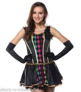 ladies mardi gras masquerade corset hen do halloween fancy