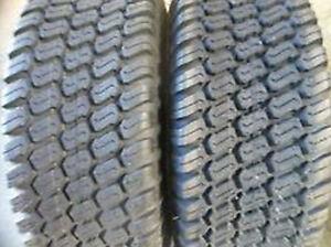Set-of-2-Cordovan-Turf-Tires-18-9-50X8-18-9-50-8-18X9-50X8-4-Ply