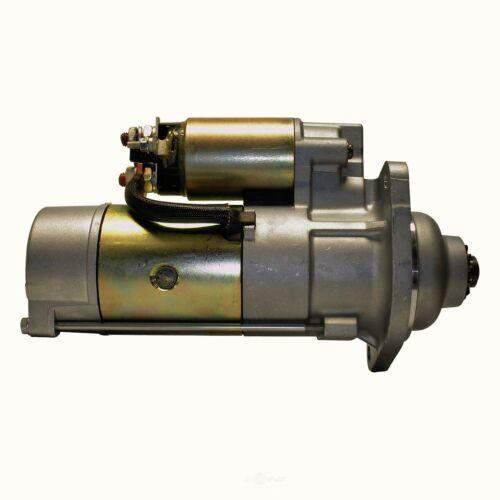 Starter Motor ACDelco Pro 336-2005A Reman