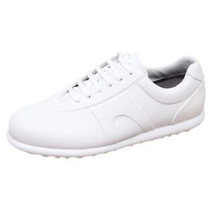 Image is loading F0780-sneaker-uomo-white-CAMPER-PELOTAS-XL-scarpe- 1782bb96211