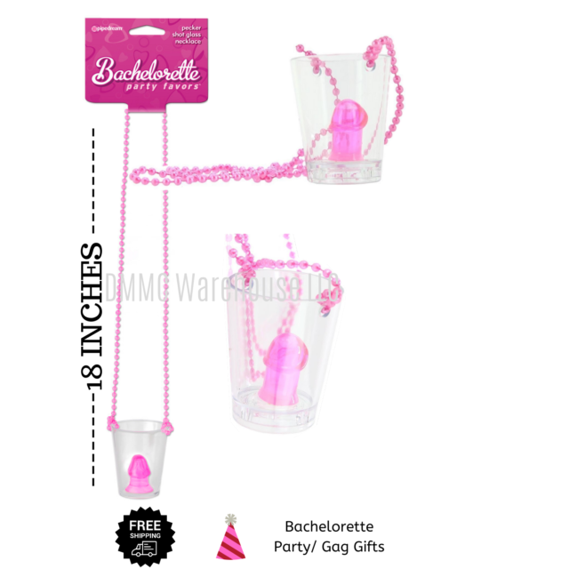 Novelty Hen Party Willy Injection Toy Birdal Shower Bachelorette Accessories