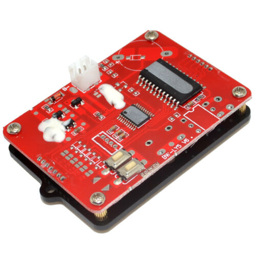 12V Lead-acid Lithium ion Battery Capacity Display Module Battery Tester  BW-LY5