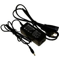 Ac Adapter Charger For Asus Transformer Book T200ta T200ta-b1-bl T200ta-c1-bl