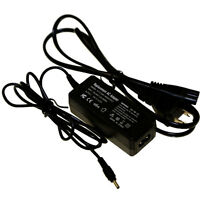 Ac Adapter Charger Power Cord For Asus Zenbook Ux31-dh72 Ux31-rsl8 Ux31e-ry012v