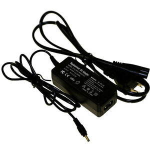 ac adapter charger for acer aspire pa 1450 26 pa 1450 26al plug AC Plug Connector image is loading ac adapter charger for acer aspire pa 1450