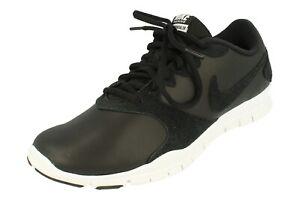 Nike Womens Flex Essential Tr Lt