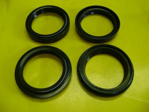 NMD RACING FORK SEAL KIT FITS YAMAHA WR250 WR400 WR426 WR450 OS107A