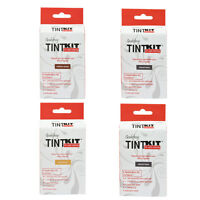 Godefroy 4 Applications Tint Kit For Spot Coloring