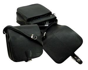 LandLeder-Messenger-Bag-Nappa-Voll-Rind-Leder-Kurier-Tasche-Schultertasche-113
