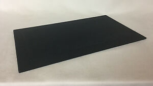 Serving-Counter-Mat-Jewellery-Display-Black-Suedette-Made-in-the-UK