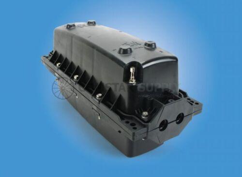 3M 2178-LL XTRA Large Fiber Optic Splice Case