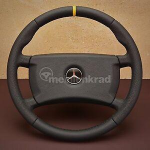 Türpinnen für Mercedes Chrome  W123,W124,W201,W202,W203 usw NEU  !!!!!
