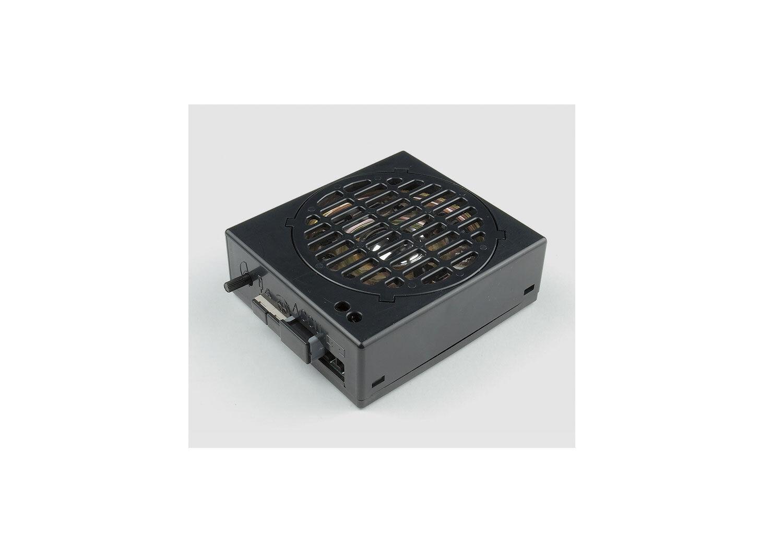 LGB 65004 Elektrolok europeo modulo audio NUOVO OVP