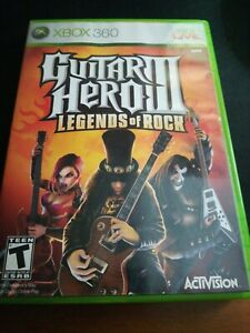 Guitar-Hero-III-Legends-of-Rock-Microsoft-Xbox-360-2007
