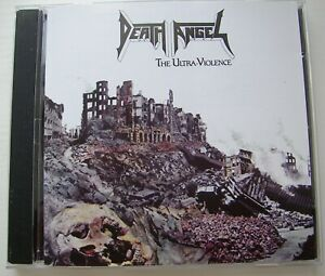 Death-Angel-The-Ultra-Violence