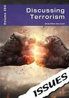 Discussing Terrorism: 283 by Cambridge Media Group (Paperback, 2015)