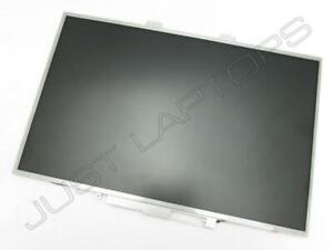 LG-Philips-15-4-034-LCD-WXGA-Schermo-Pannello-Display-per-Dell-Inspiron-6400