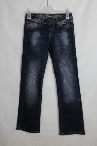 Soccx taille New bon Susan L32 34 en pantalon jean X4XrnwPq