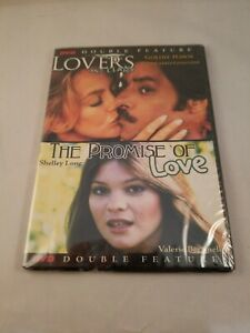 Double-Feature-Lovers-and-Liars-the-Promise-of-Love