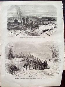 1866-VEDUTE-INCISE-DELLA-BATTAGLIA-DI-TURNAU-E-BATTAGLIA-DI-NACHOD-IN-BOEMIA