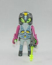 Playmobil Playmo Space special 4590 Alien #37076