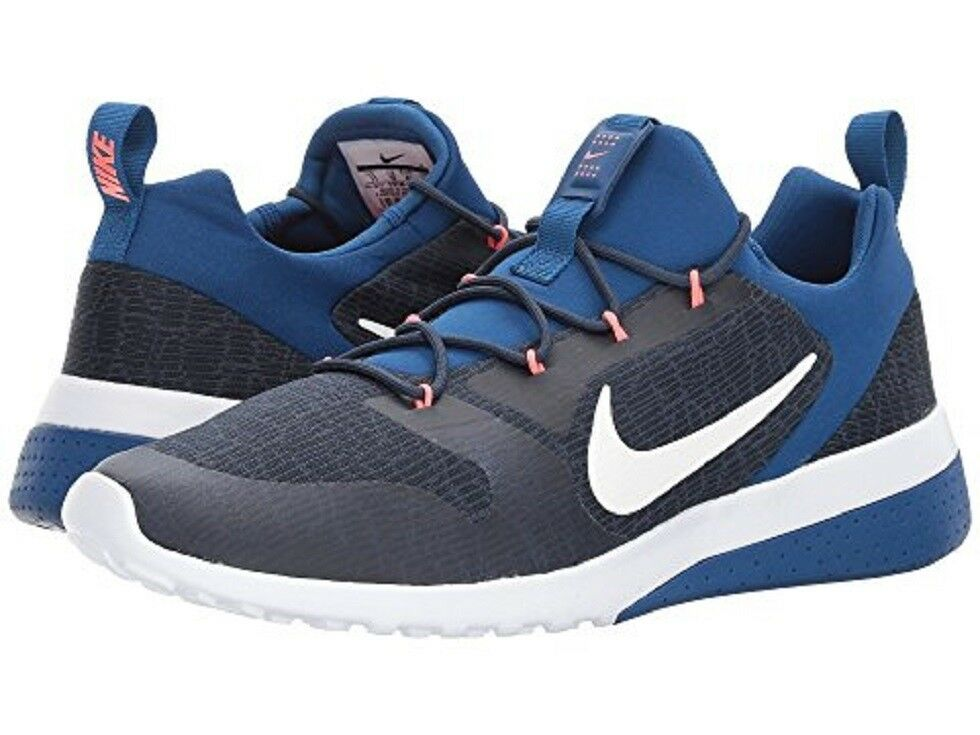 Nike CK Racer NEW Mens Running shoes 916780 403 size 12  80