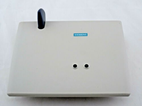 Unify Siemens Hipath BS3//1 BS 3//1 DECT Basisstation Re/_MwSt cordless Sender BS3