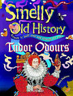Tudor Odours by Mary Dobson (Paperback, 1997)